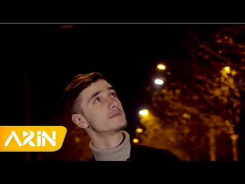 Musa Acar - Kurdish Mashup mp3 indir
