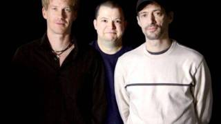 Opie and Anthony - Anthony, Jimmy, and Bill Burr