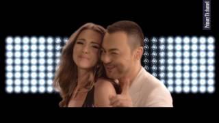 Serdar Ortaç ft Otilia - Balım (Otilia version)