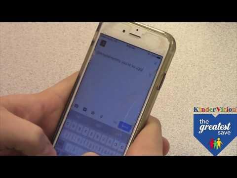 Internet Safety - Cyberbullying