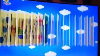 Video Baby TV español FlipandFlash instrumentos musicales download MP3, 3GP, MP4, WEBM, AVI, FLV Juli 2018