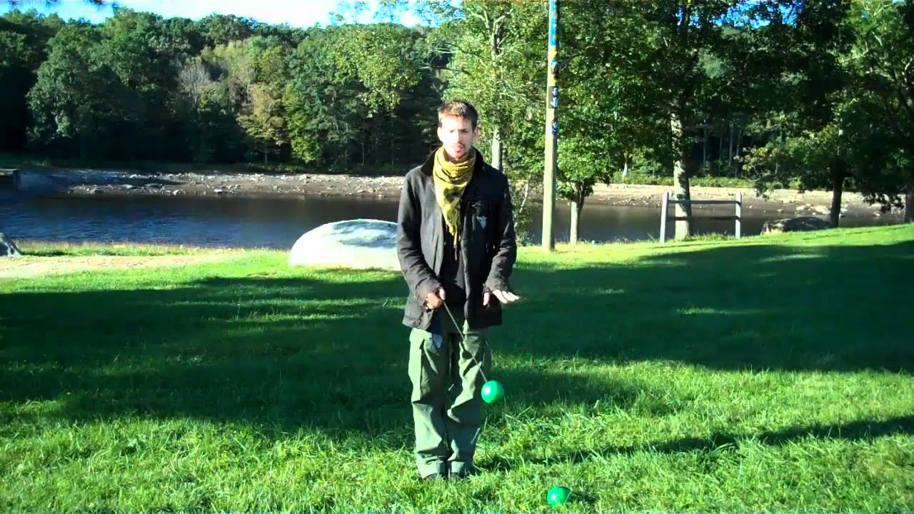 Download POI - TOSSES AND TOSS VARIATIONS  TED