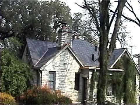 randall-crow-roofing-tamko-lamerite-3109-walling,-austin