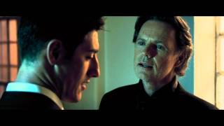 Cell 213 - Trailer