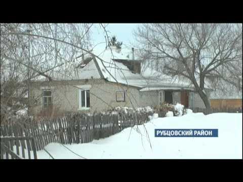 СУ даст оценку действиям органов профилактики в рубцовском селе Бобково, где на морозе погиб ребенок