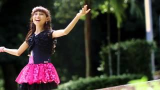 Ceria Popstar 2: Erissa - Matahari (EKSKLUSIF)