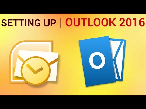 how-to-setup-outlook-2016-and-configure-email