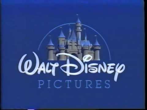 Walt Disney Pictures / Pixar Animation -  9.7KB