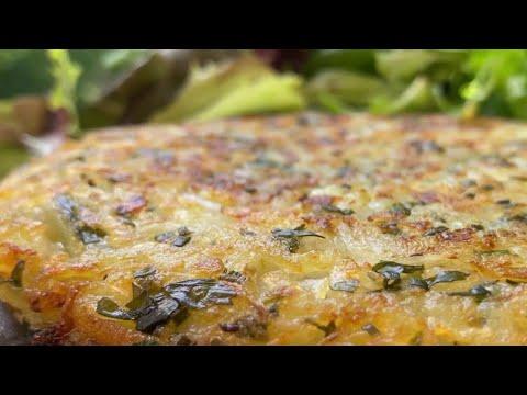 gourmand-–-la-crique-lyonnaise