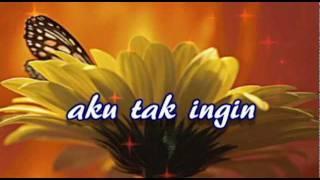 Ari Lasso feat Ariel Tatum-Karena Kau Tlah Denganku with lyric