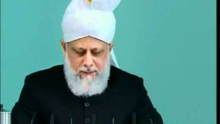 GREAT-Companions of the Promised Messiah (on whom be peace)_clip6.flv