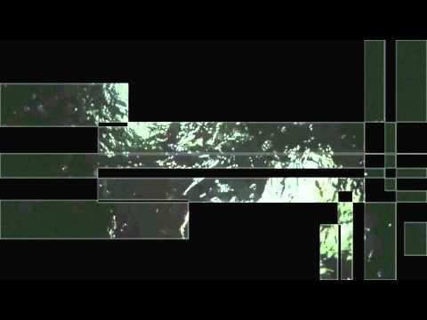 Audio Mill -  Alpha centauri dream (Tour De Traum IX))