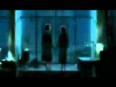 Fight Club - Subliminal Message - YouTube