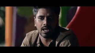 The Journey - Director T Suriavelan Speaks about Saaral Mazhaiyaa - Ep 1