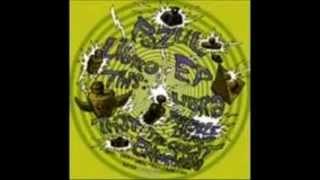 Pazul-Portable Island (Original Mix)