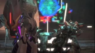Megatron - Don