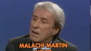 Video Firing Line with William F. Buckley Jr.: The Mission of the Pope download MP3, 3GP, MP4, WEBM, AVI, FLV Januari 2018