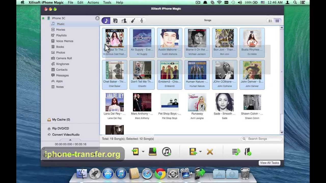 itunes for iphone 6 sync iphone 6 to itunes how to transfer sync from 2185