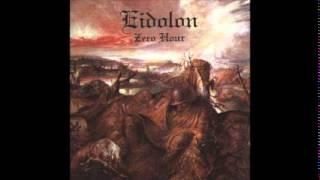 Eidolon (Can) - Blood Rain