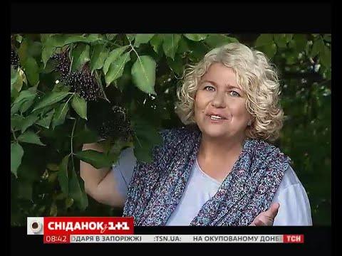 Наталя Підлісна поділилася