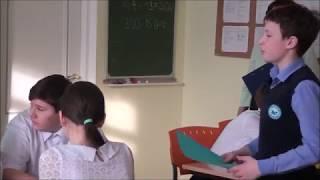 школа номер 6 на сайт видео