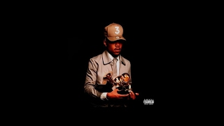 Chance The Rapper - They Say