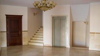 Купить 3-комнатную квартиру в клубном доме