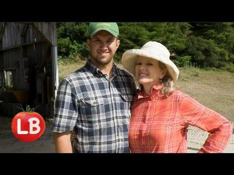 Modern Cowboy Interview Slideshow | Late Bloomer|Special