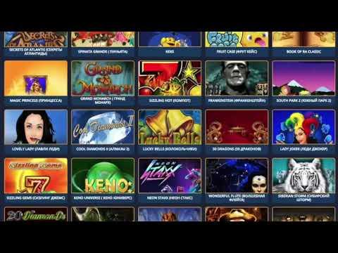 Online Casino Platform Inbet White Label