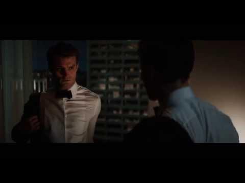 Fifty Shades Darker - Teaser HD