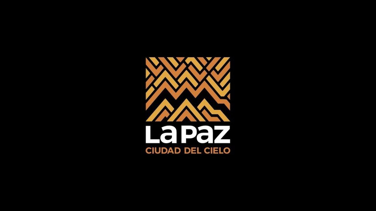 La Paz, Ciudad del Cielo #1