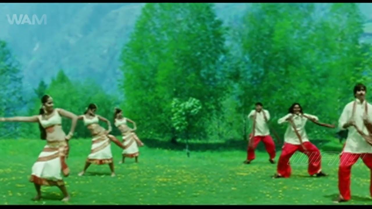 baladoor telugu songs