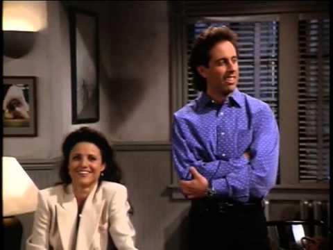 Download Seinfeld Season 6 Extra 1 Deleted Scenes