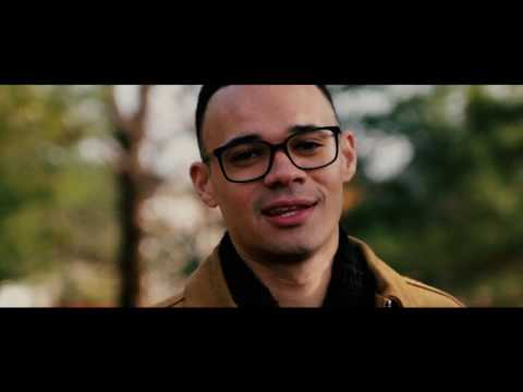 Hills And Valleys - Tauren Wells (Story Behind The Song)