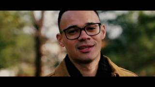 Hills And Valleys - Tauren Wells Story Behind The Song