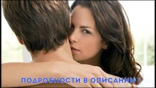 как действуют духи с феромонами на женщину(как действуют духи с феромонами на женщину? Ответ на этот вопрос можно здесь - http://s.kma1.biz/OKO5Bv/, 2015-09-30T17:22:50.000Z)