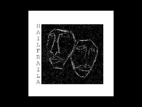 Hailfraila - S/T [2017]