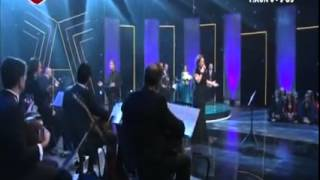 Atakan Çelik Anma Konseri OY ERCİŞİM  SELMA GEÇER