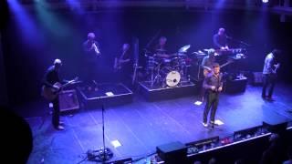 De Dijk live at Paradiso Amsterdam
