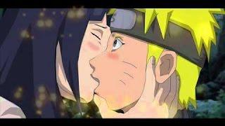 Download Video Naruto kiss Hinata THE LAST NARUTO MOVIE kiss scene HD MP3 3GP MP4