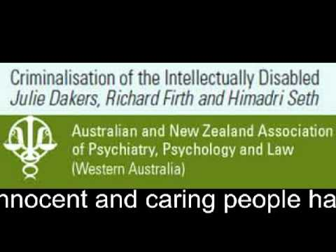 Mason Clinic psychiatrically assasinating resisters to tyranny in NZ