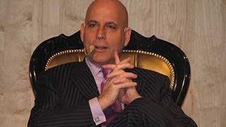Рэнди Гейдж   Нация дупликации   Урок 1   Начало бизнеса.Randy Gage