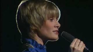 Gitte - Happy End 1977