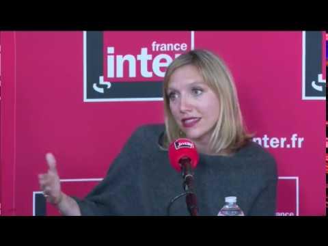 La campagne de Macron : Doc évènement sur TF1, les coulisses filmées en exclusivité