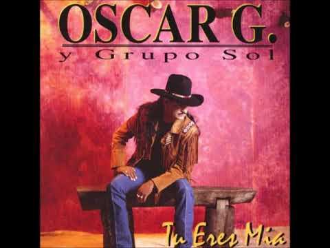 Oscar G.(Old School Tejano Mix)D.J. Rey Perez