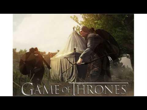 Game of Thrones Seven Kingdoms WEB