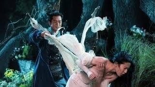 Video Chinese Martial Arts 2015   Best Action Movies , Adventure Film 2015   Drama Full English Subtitle download MP3, 3GP, MP4, WEBM, AVI, FLV Desember 2017