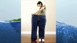 как быстро похудеть ребёнку