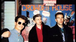 Watch Crowded House Thats What I Call Love video
