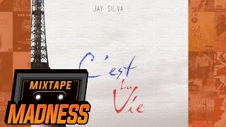 Jay Silva - C